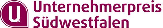 Unternehmerpreis Südwestfalen