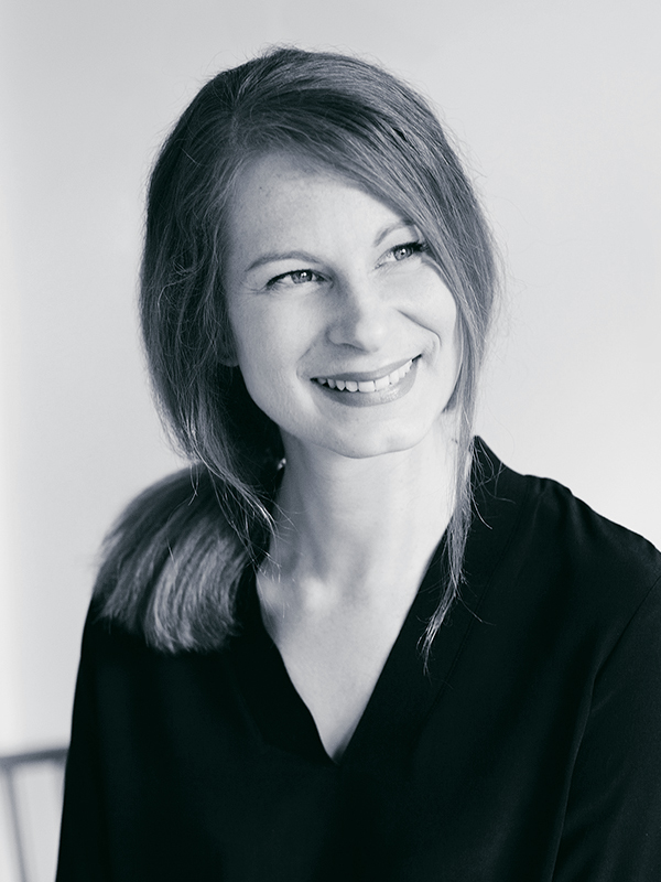 Miriam Ortmann