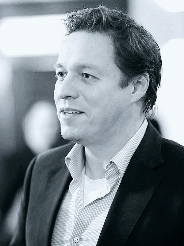 Oliver Kuhl